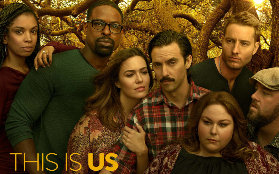 This is us, la complejidad de lo sencillo